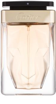 Cartier La Panthère Édition SoirEau de Parfum voor Vrouwen