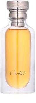 Cartier L'Envol parfumovaná voda plniteľná pre mužov