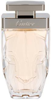 Cartier La Panthère Légere eau de parfum para mulheres