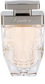 Cartier La Panthère Légere Eau de Parfum for Women
