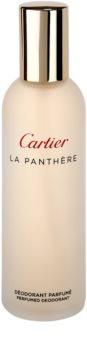 Cartier La Panthère Deo-Spray für Damen