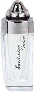 Cartier Roadster eau de toilette uraknak