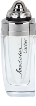 Cartier Roadster toaletná voda pre mužov
