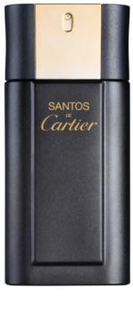 Cartier Santos Concentrate eau de toilette for Men