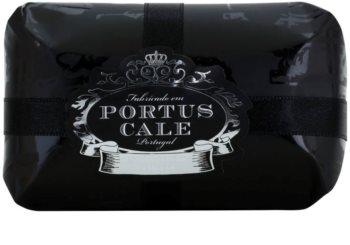Castelbel Portus Cale Black Range luxusné portugalské mydlo pre mužov