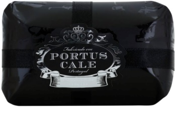 Nezařazené Castelbel Portus Cale Black Range luxusní portugalské mýdlo pro muže