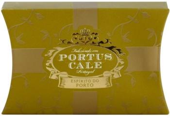 Castelbel Portus Cale Plum Flower luksuzni portugalski sapun