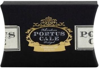 Castelbel Portus Cale Ruby Red luxusní portugalské mýdlo