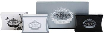 Castelbel Portus Cale Silver kosmetická sada I.