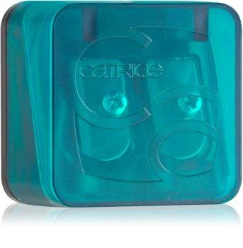 Catrice Accessories Augenmakeup Spitzer