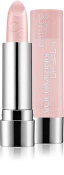 Catrice Volumizing Lip Balm balsam do ust do zwiększenia objętości