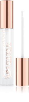 Catrice Lip Super Serum ser pentru buze, cu efect de netezire