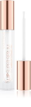 Catrice Lip Super Serum Smoothing Lip Serum