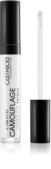 Catrice Liquid Camouflage Primer for Eye Area