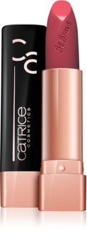 Catrice Power Plumping Gel Lipstick lipstick gel
