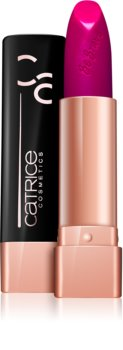 Catrice Power Plumping Gel Lipstick rouge à lèvres gel