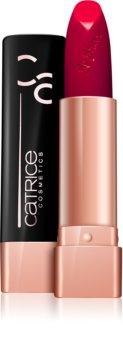 Catrice Power Plumping Gel Lipstick Gel Lippenstift