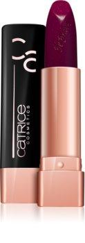 Catrice Power Plumping Gel Lipstick rouge à lèvres gel