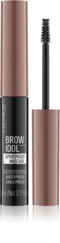 Catrice Brow Idol Sport Proof Mascara für die Augenbrauen