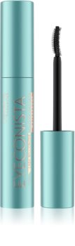 Catrice Eyeconista Waterproof Volumizing Mascara