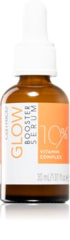 Catrice Glow Booster Brightening Serum With Vitamins