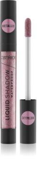 Catrice Liquid Shadow Waterproof Liquid Eyeshadow
