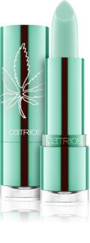 Catrice Hemp & Mint Glow бальзам для губ