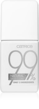 Catrice 99% Natural Base Coat Basic Nagellack