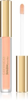 Catrice Kaviar Gauche Plumping Lip Gloss