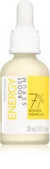 Catrice Energy Boost Serum energizující sérum