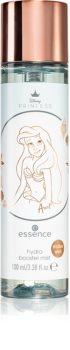Essence Disney Princess Ariel Face Mist with Moisturizing Effect