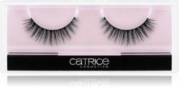 Catrice Lash Couture 3D gene  false