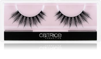Catrice Lash Couture 3D τεχνητές βλεφαρίδες