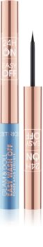 Catrice Glam & Doll Easy Wash Off Power Hold Volume eyeliner liquide