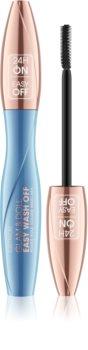 Catrice Glam & Doll Easy Wash Off Power Hold Volume μάσκαρα για όγκο και ορισμό των βλεφαρίδων