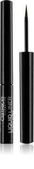 Catrice Stylist eyeliner rezistent la apa