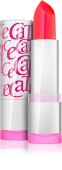 Catrice Ultimate Glow