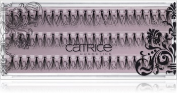 Catrice Couture  Single faux-cils