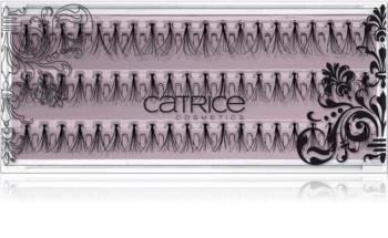Catrice Couture  Single gene  false