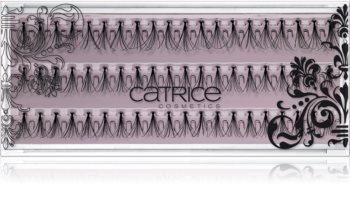 Catrice Couture  Single künstliche Wimpern