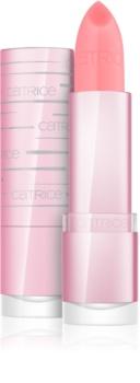 Catrice Lip Glow baume à lèvres