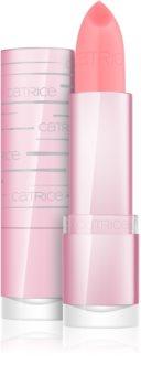 Catrice Lip Glow Lippenbalsam
