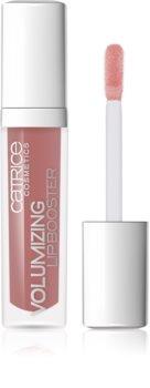 Catrice Volumizing Lip Booster lip gloss pentru volum