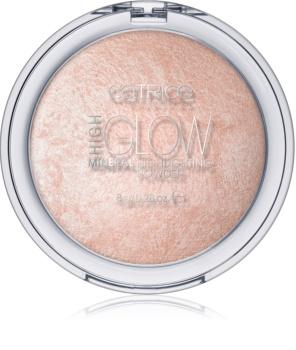 Catrice High Glow Mineral Illuminating Powder