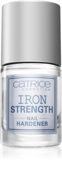 Catrice Iron Strength lac de unghii intaritor