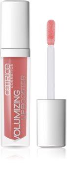 Catrice Volumizing Lip Booster lucidalabbra volumizzante