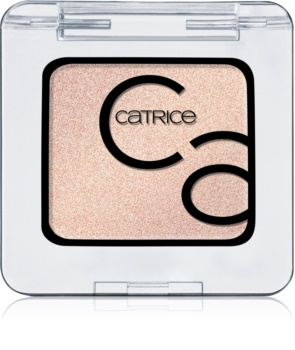 Catrice Art Couleurs ombretti