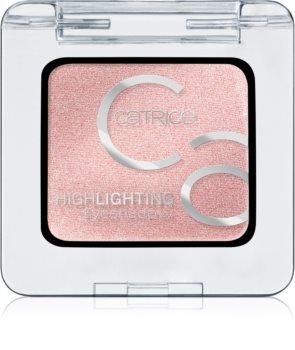 Catrice Highlighting Eyeshadow Verhelderende Oogschaduw