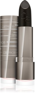 Catrice Ultimate Dark Colour-Changing Lipstick with Smokey Effect