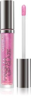 Catrice Prisma Lip Glaze Lipgloss mit holografischen Effekten